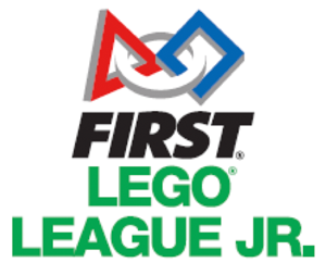 Learn more about Jr.FLL